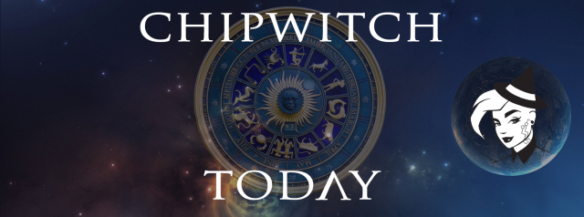 Chipwitch Today