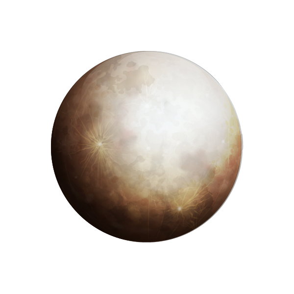 Mercury will be going prograde in the next 24 hours