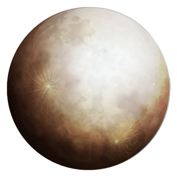 Mercury is moving from Cancer to Leo.
